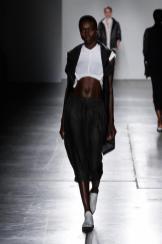 DEMOO PARKCHOONMOO ss16 FashionDailyMag 10