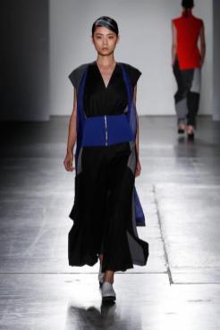 DEMOO PARKCHOONMOO ss16 FashionDailyMag 5