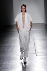 DEMOO PARKCHOONMOO ss16 FashionDailyMag 6