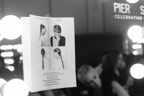 DEMOO PARKCHOONMOO ss16 NYFW angus FashionDailyMag 1