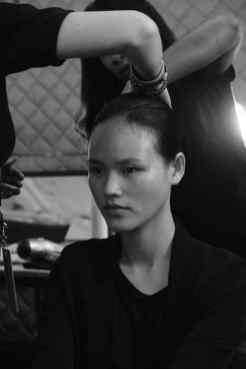 CARMEN MARC VALVO beauty ss16 FashionDailyMag angus smythe 1
