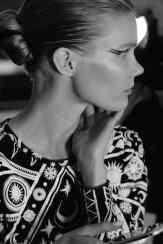 CARMEN MARC VALVO beauty ss16 FashionDailyMag angus smythe 9
