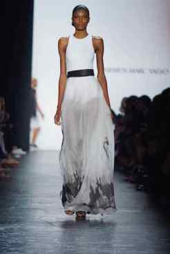 CARMEN MARC VALVO ss16 FashionDailyMag angus 32