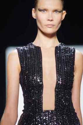CARMEN MARC VALVO ss16 FashionDailyMag angus 33