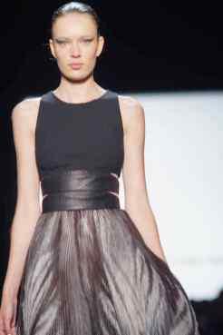 CARMEN MARC VALVO ss16 FashionDailyMag angus 37