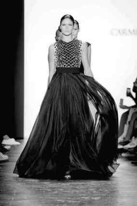 CARMEN MARC VALVO ss16 FashionDailyMag angus 40