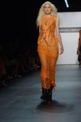 FRANCESCA LIBERATORE ss16 FashionDailyMag 125