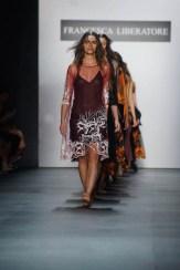 FRANCESCA LIBERATORE ss16 FashionDailyMag 25