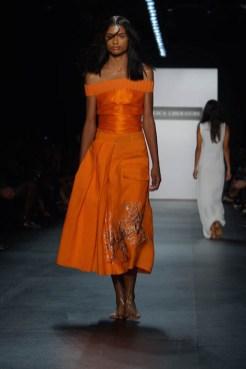 FRANCESCA LIBERATORE ss16 angus smythe FashionDailyMag 41