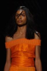 FRANCESCA LIBERATORE ss16 angus smythe FashionDailyMag 42