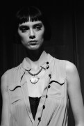 HANLEY MELLON ss16 FashionDailyMag angus 1