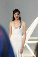 JAY GODFREY ss16 NYFW FashionDailyMag audrey 1