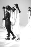 JAY GODFREY ss16 NYFW FashionDailyMag audrey 17