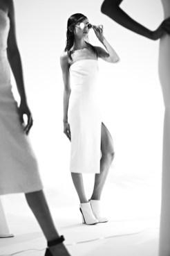 JAY GODFREY ss16 NYFW FashionDailyMag audrey 18