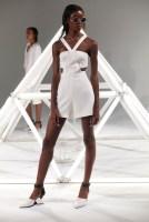 JAY GODFREY ss16 NYFW FashionDailyMag audrey 2