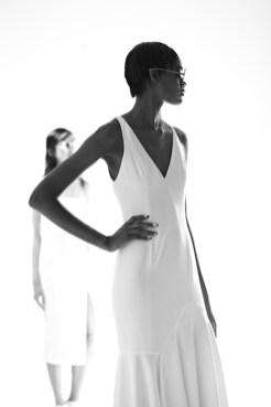 JAY GODFREY ss16 NYFW FashionDailyMag audrey 4