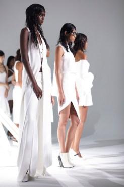 JAY GODFREY ss16 NYFW FashionDailyMag audrey 5