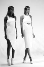 JAY GODFREY ss16 NYFW FashionDailyMag audrey 6