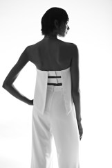 JAY GODFREY ss16 NYFW FashionDailyMag audrey 9