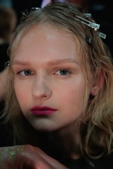 KYE ss16 FashionDailyMag sel BEAUTY 42