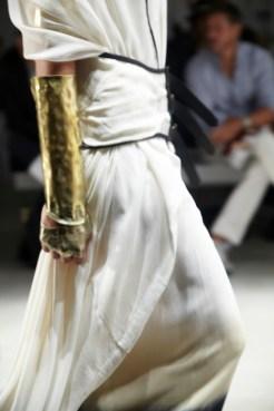 NICHOLAS K SS16 fashiondailymag audrey 11