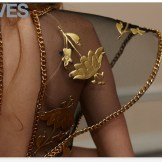 NYFW ss16 fashiondailymag highlights vol 2 sel 6