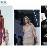 NYFW ss16 fashiondailymag highlights vol 2