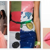 NYFW ss16 highlights FashionDailyMag 26