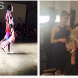 NYFW ss16 highlights FashionDailyMag 29