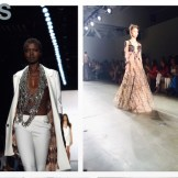 NYFW ss16 highlights FashionDailyMag 45