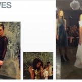 NYFW ss16 highlights FashionDailyMag 47