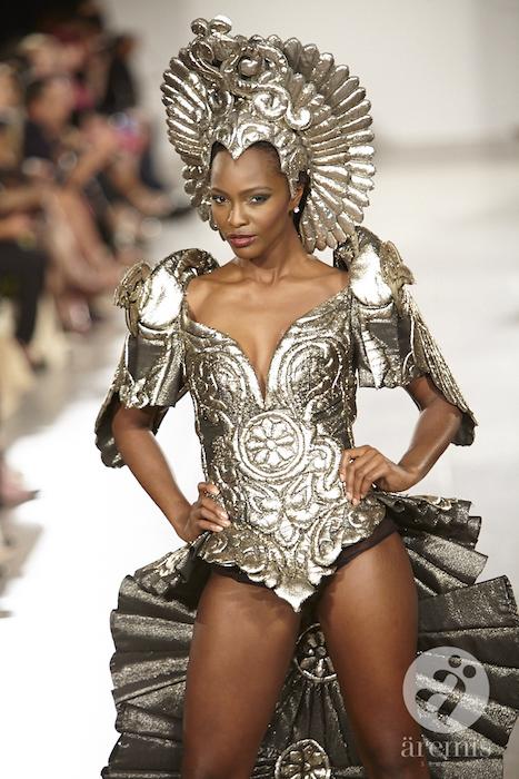 art hearts fashion fahiondailymag