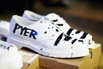 PYER MOSS ss16 audrey FashionDailyMag 226