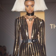 THE BLONDS SS16 NYFW angus FashionDailyMag 5