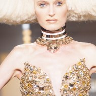 THE BLONDS SS16 NYFW angus FashionDailyMag 8