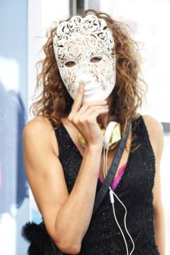 brigitte segura techstyle NYFW FashionDailyMag 10