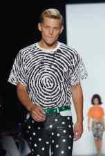 jeremy scott ss16 NYFW FashionDailyMag sebastien sauve