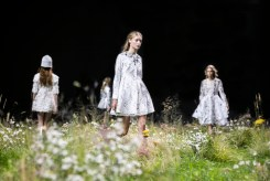 MONCLER GAMME ROUGE ss16 atmospher FashionDailyMag 02