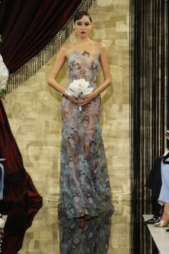 THEIA BRIDAL FALL 2016 FashionDailyMag melli