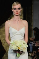 THEIA BRIDAL FALL 2016 FashionDailyMag ida
