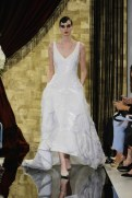 THEIA BRIDAL FALL 2016 FashionDailyMag anita