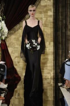 THEIA BRIDAL FALL 2016 FashionDailyMag ophelia 4