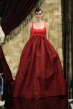 THEIA BRIDAL FALL 2016 FashionDailyMag asta