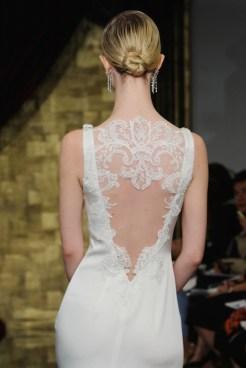 THEIA BRIDAL FALL 2016 FashionDailyMag juliette