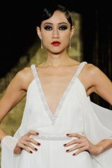 THEIA BRIDAL FALL 2016 FashionDailyMag renee