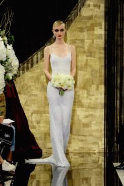 THEIA BRIDAL FALL 2016 FashionDailyMag vivienne