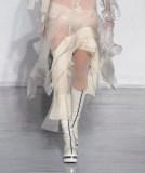 ANNE SOFIE MADSEN ss16 PFW FashionDailyMag 11bbb