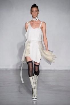 ANNE SOFIE MADSEN ss16 PFW FashionDailyMag 13