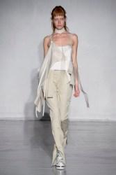 ANNE SOFIE MADSEN ss16 PFW FashionDailyMag 15