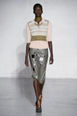 ANNE SOFIE MADSEN ss16 PFW FashionDailyMag 2
